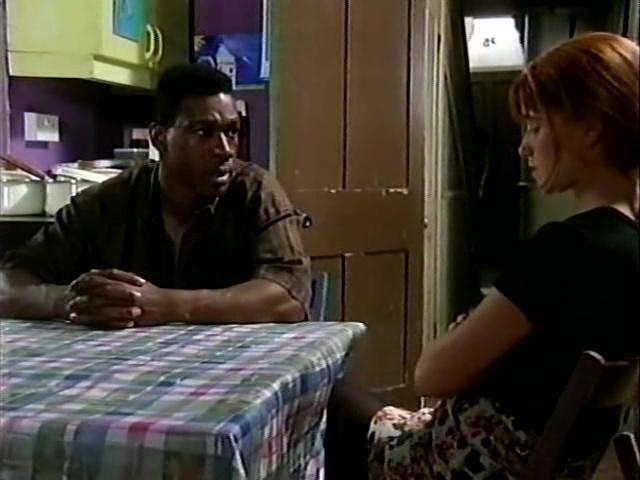 Episode 1142 (8 June 1995)