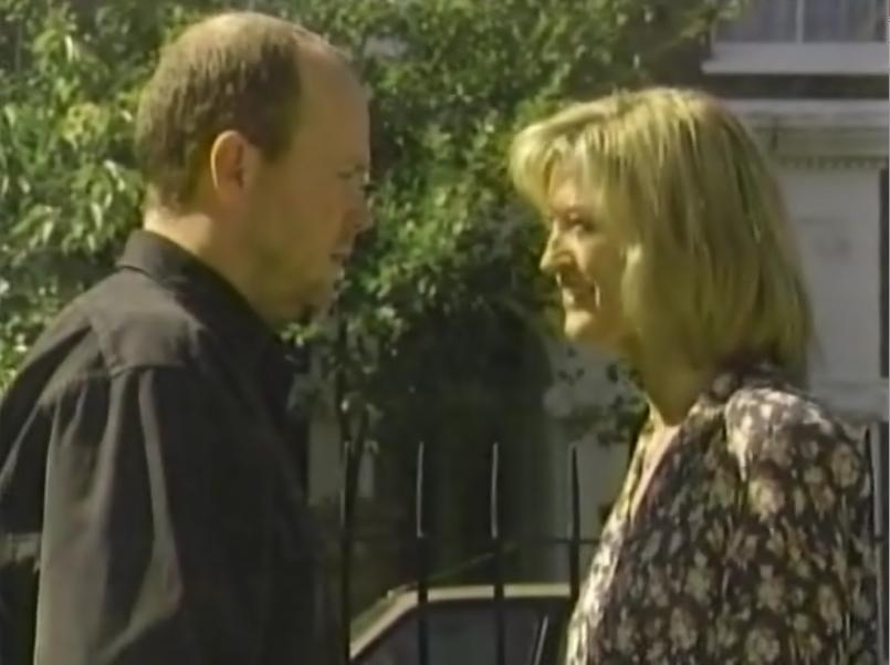 Episode 1013 (15 August 1994)