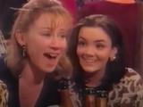 Episode 1437 (15 April 1997)