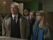 Sophie and Luke Willmott-Brown (14 January 1992)