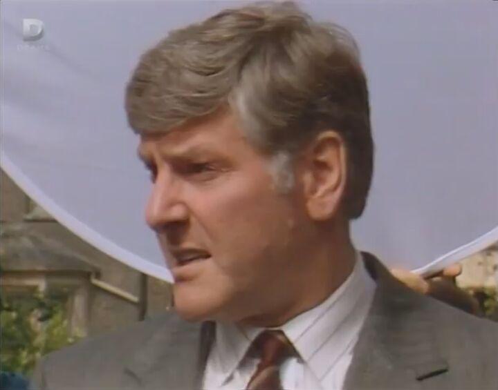 Martin Hunter (13 October 1987).jpg