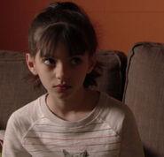 Lily Slater