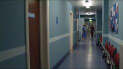 Walford General Hospital 4