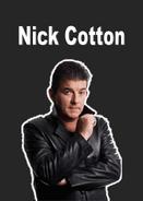 44. Nick Cotton