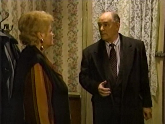 Episode 1086 (30 January 1995)