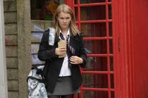 Lucy Beale Walford High