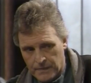 Easties pete beale feb 1993
