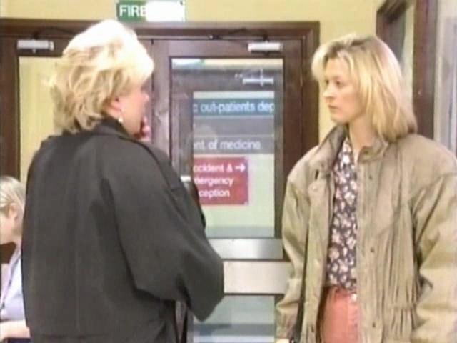 Episode 1048 (3 November 1994)