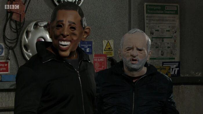 Masks 1 (1 January 2018).jpg