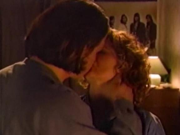 Episode 1088 (2 February 1995)