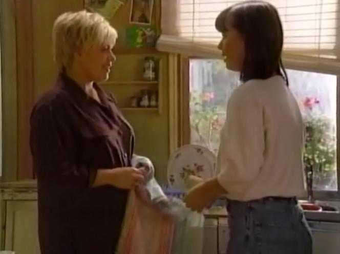 Episode 1023 (6 September 1994)