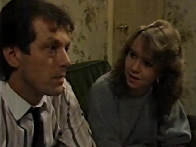 Episode 103 (11 February 1986)