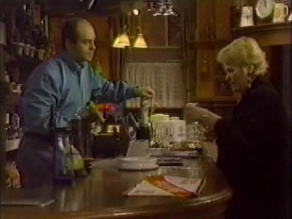 Episode 1074 (2 January 1995)