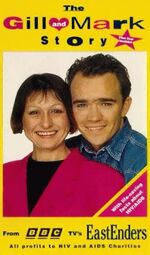 The Gill and Mark Story VHS (1993).jpg