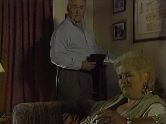 Episode 1159 (18 July 1995)