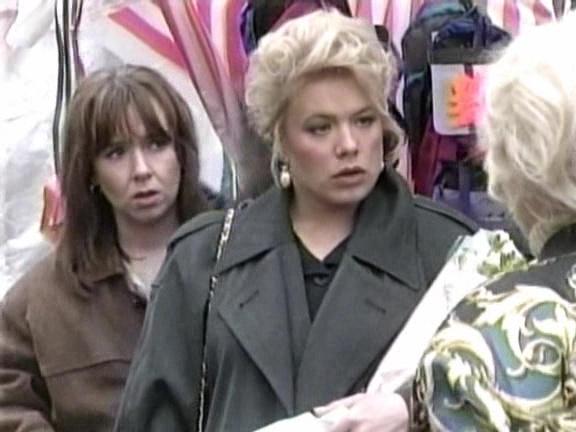 Episode 1113 (3 April 1995)