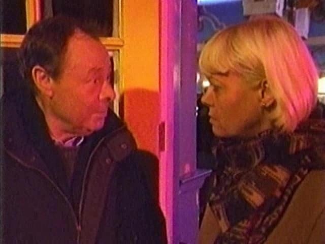 Episode 1059 (29 November 1994)