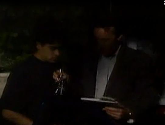 Episode 1003 (21 July 1994)