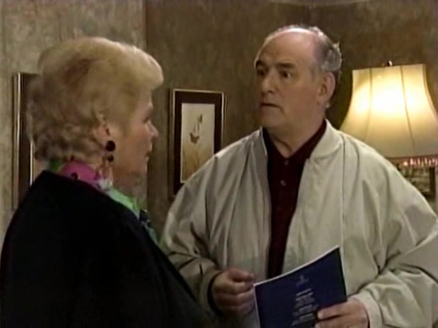 Episode 1117 (11 April 1995)