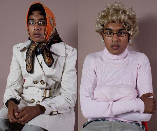 Tamwar as Dot and Peggy.jpg