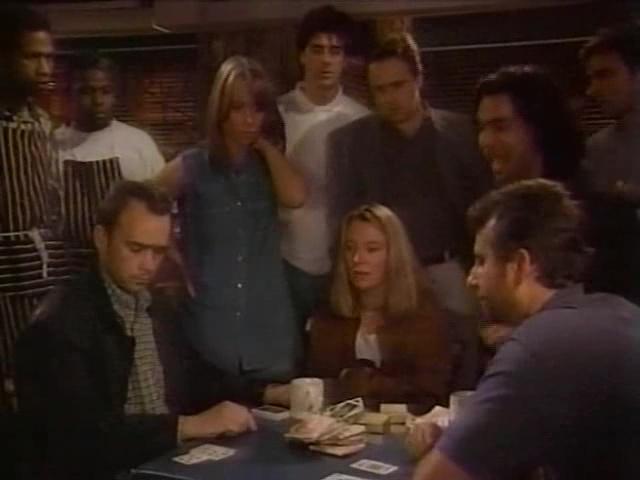 Episode 1172 (17 August 1995)
