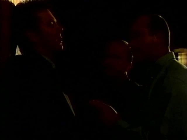 Episode 1165 (1 August 1995)