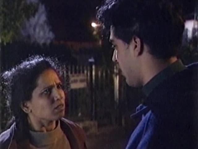 Episode 1057 (24 November 1994)