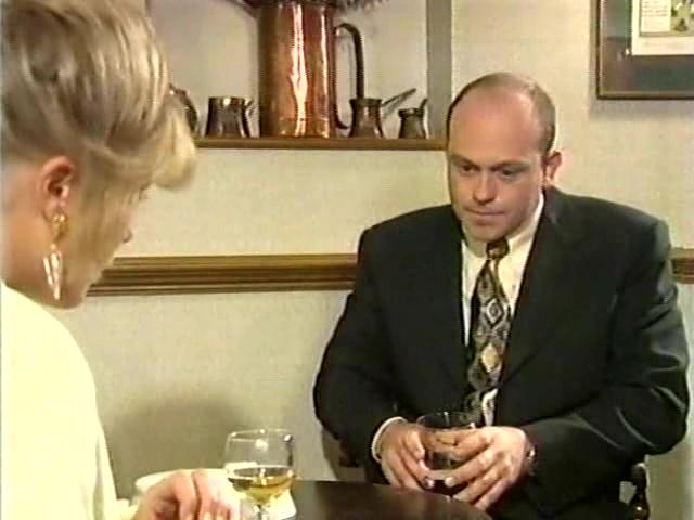 Episode 1139 (1 June 1995)