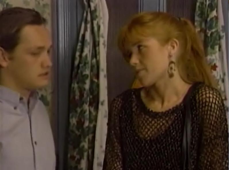 Episode 1020 (30 August 1994)