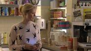 Kathy's Café Thermal Mugs (16 March 2021 - Part 2)