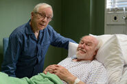 Stan Carter Hospital Promo