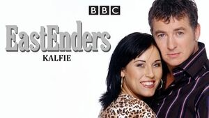 Eastenders Kalfie.jpg