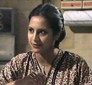 Naima Jeffery (1985)