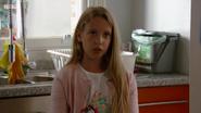 Amy Mitchell (September 2018)