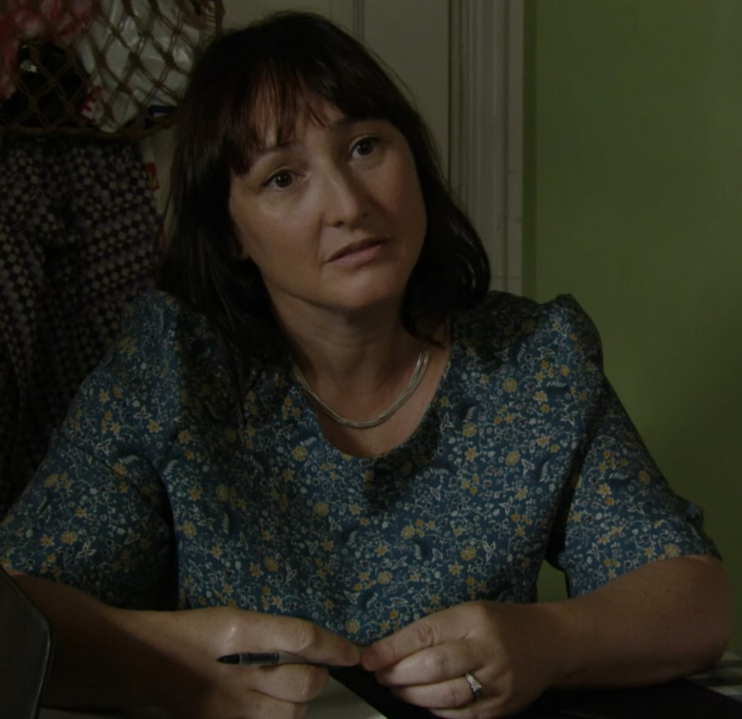 Caitlin (10 October 2019)