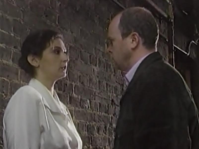 Episode 1015 (18 August 1994)