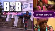 The B&B - Kim's Palace Episode 3