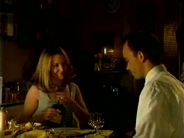 Episode 1146 (19 June 1995)