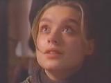 Episode 1429 (31 March 1997 - Part 1)