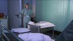 Walford General Hospital 3 (2011)