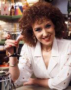 Angie 1987