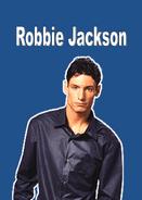 97. Robbie Jackson
