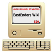 EE Wiki Computer.png