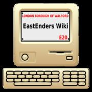 EE Wiki Computer.png