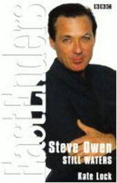 EastEnders - Steve Owen Still Waters (Novel).jpg