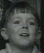 Ronnie Beale