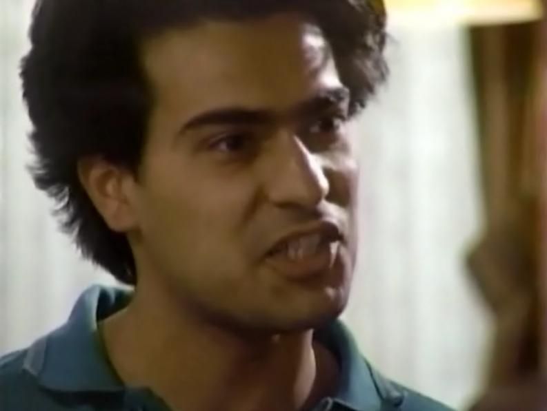 Episode 1017 (23 August 1994)