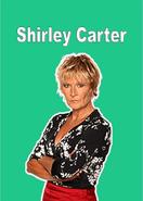 89. Shirley Carter