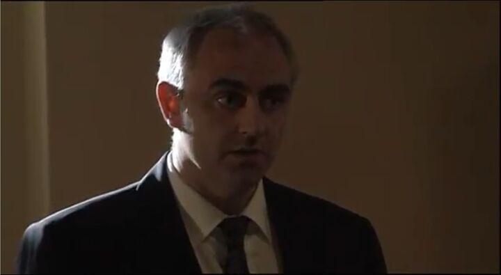 Bailiff (1 June 2004).jpg