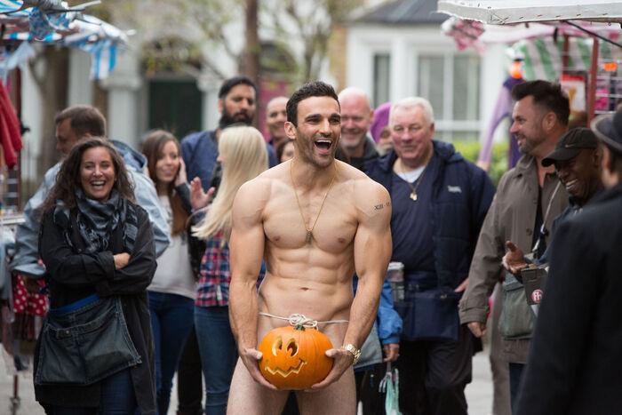Kush Halloween.jpg